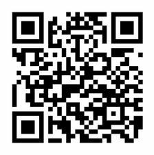 Screen Shot 2020-06-23 at 19.22.33.png