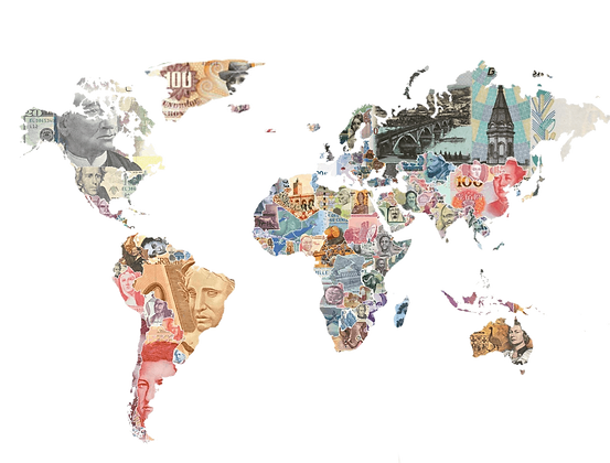 mapa_of_currency_optmizado copy.png