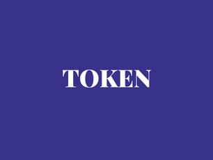O que são os tokens? Asset, Utility e Security.