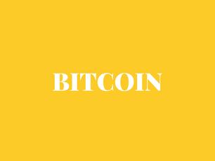 O que é Bitcoin e como Funciona essa Moeda Digital?