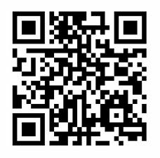 Screen Shot 2020-06-23 at 19.32.05.png