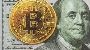 """Fiat, do latim """"deixe (de) existir"""" ou porque investir em Bitcoin"""
