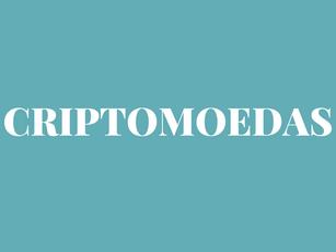 O que é criptomoeda? Entenda essa nova forma de transacionar