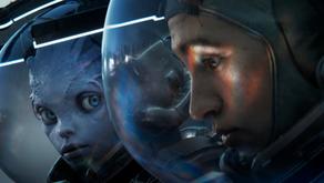 Star Atlas: tudo que você precisa saber sobre o jogo play-to-earn mais ambicioso do mercado