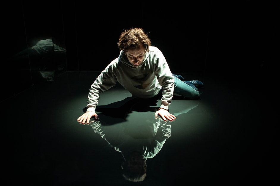 Theatre-19.jpg