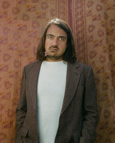 Omar Medium Format - Ali Wright-1.jpg
