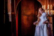 Ali Wrigh Opera Holland Park Isabeau