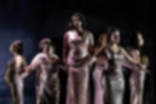 Manon Lescaut Opera Holland Park Ali Wright Theatre Photography