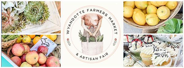wyandotte farmers market.jpg