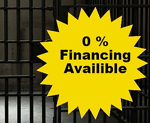 Bail Bond Payment Plans| Freehold NJ| Monmouth County