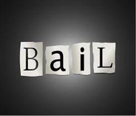NJ Bail Bonds  Bondsmen  Monmouth County Bail Bonds