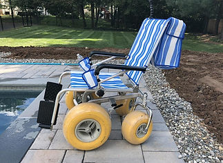 terrawheels-fauteuil-plage-handicap-pmr-