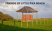 Friends of Little Pier Beach.jpg