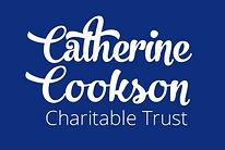 CATHERINE COOKSON.jfif
