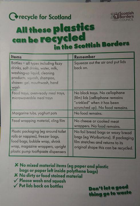 SBC plastics leaflet side 1.JPG