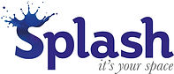 logo - SPLASH.jpg