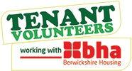 BHA Tenant Volunteer Logo (002).jpg