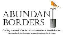 abundanct borders.jpg