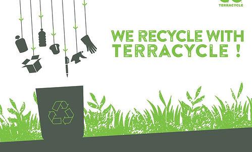 we recycle with terracycle.jpg