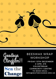 COLDSTREAM Beeswax Wrap Workshop (1).jpg