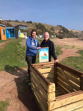 Community Beach Box @ Coldingham.jpg