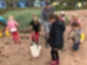 litter picking.jpg
