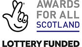 Awards-for-All-Big-Lottery-Colour-Logo.j