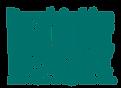 BMR logo PNG FINAL.png