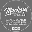 Mackays of Eyemouth.jpg