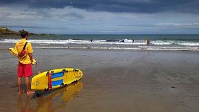 Coldingham-Bay-Beach-16x9.jpg