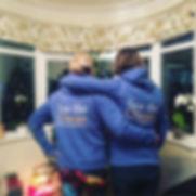 back of hoodies.jpg