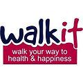 walk-it-logo.jpg