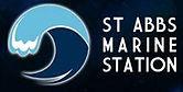 st abbs marine station.jfif