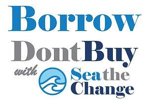 Borow Dont Buy Logo.JPG