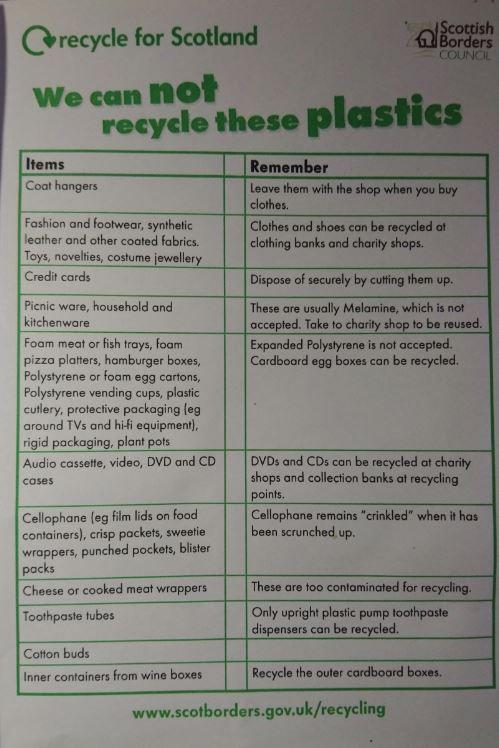 SBC plastics leaflet side 2.JPG