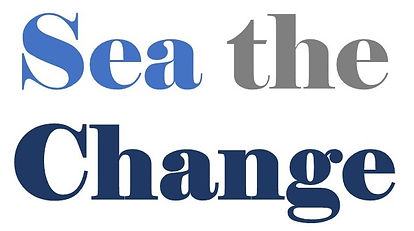 SEA THE CHANGE TEXY.jpg