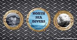 North Sea Diver.jpg