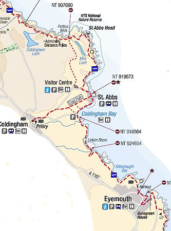 location of coldingham bay.jpg