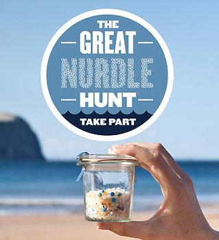 the-great-nurdle-hunt.jpg