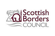 Scottish-Borders-Council logo.jpg