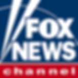 500px-Fox_News_Channel_logo.svg.png