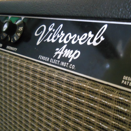 How to Choose the Right Guitar Amplifier for Your Needs!