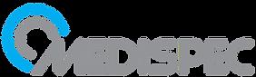 Medispec-logo.png
