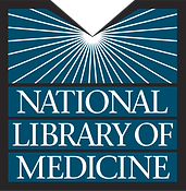 US-NationalLibraryOfMedicine-Logo.png