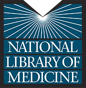 US-NationalLibraryOfMedicine-Logo.png