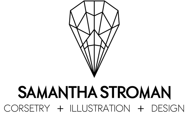 Black Logo-03.png
