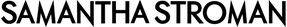 LOGO IN BLACK-13.png