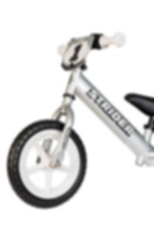 Strider Bike Malaysia