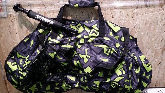 Balance Bike Bag