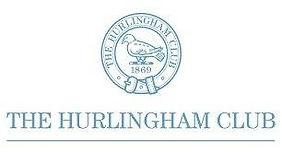 Hurlingham Club.jpg